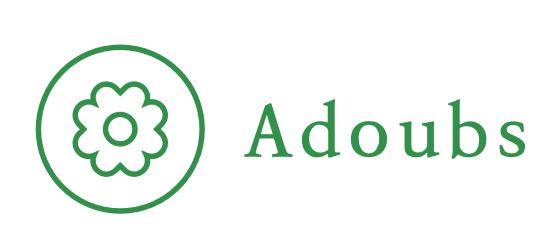 Adoubs