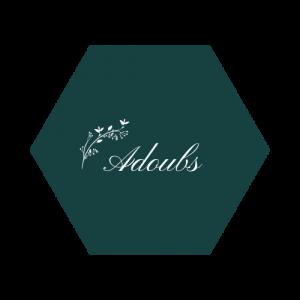 favicon-adoubs
